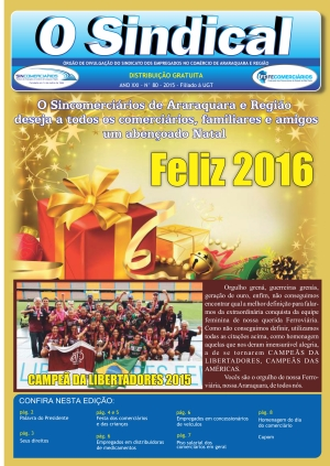 JORNAL O SINDICAL DEZEMBRO 2015-1
