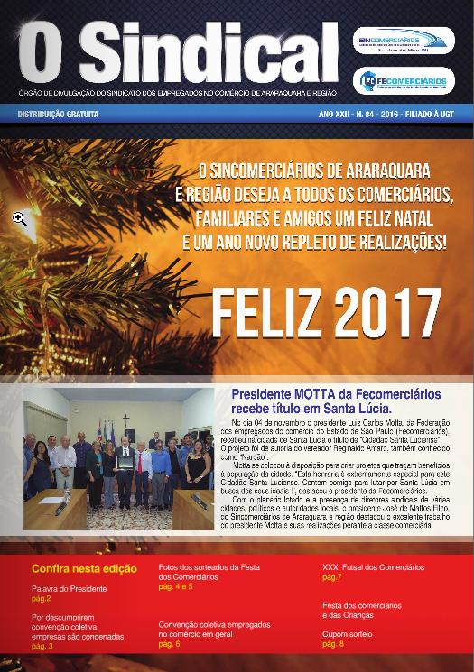 jornal_dez_2017